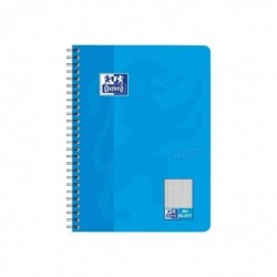 OXFORD Cahier Touch, B5,...