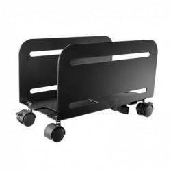 NEWSTAR Chariot support...