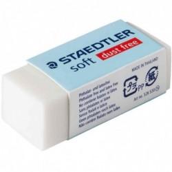 STAEDTLER Gomme plastique...