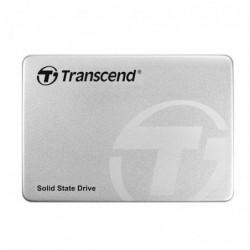 TRANSCEND SSD360S Interne...