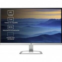 HP Ecran PC HP 27ea IPS...