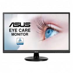 ASUS Ecran PC VA249HE Full...