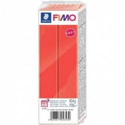 FIMO SOFT Pâte à modeler, à...