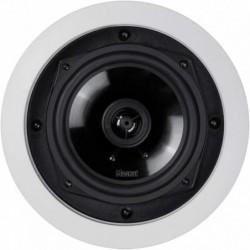 MAGNAT Haut parleur ICP 52 60 W Blanc