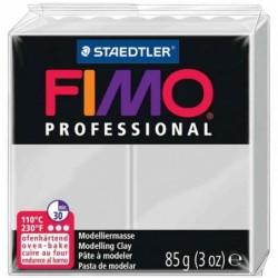 FIMO Pâte à modeler, 85 g,...