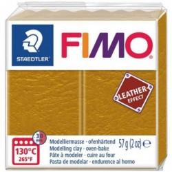 FIMO Pâte à modeler, 57 g,...