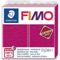 FIMO Pâte à modeler, fruits...