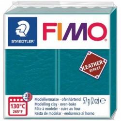 FIMO Pâte à modeler,...