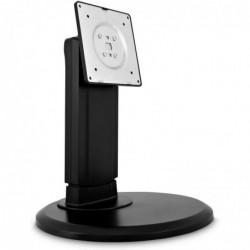 V7 HAS80MM  Pied d'écran réglable en hauteur de 80 mm