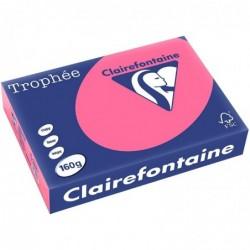 TROPHÉE Ramette 250...