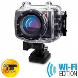 FANTEC caméscope Action HD...