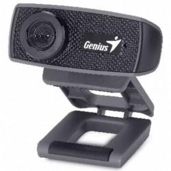 """GENIUS Webcam """"Facecam..."""