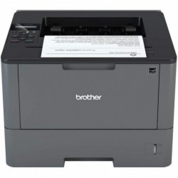 BROTHER Brother HL-L5000D...