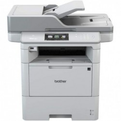 BROTHER Brother MFC-L6800DW...