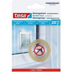 TESA Powerbond Double-face...