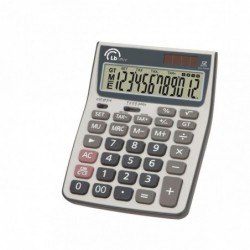 LB OFFICE Calculatrice de...