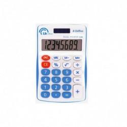 LB OFFICE Calculatrice EASY...