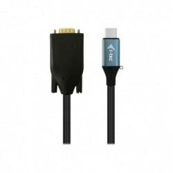 I-TEC Câble adaptateur...