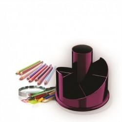 LB OFFICE Pot à crayons...