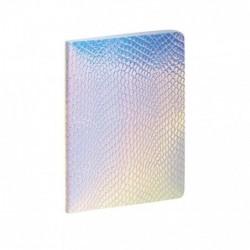 EXACOMPTA Notebook Ariel...