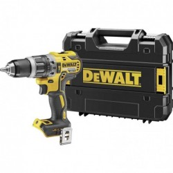 DEWALT DCD796NT Perceuse sans fil 18V avec TSTAK sans batterie