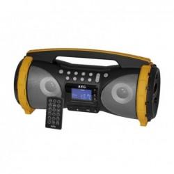AEG Radio stéréo Soundbox...