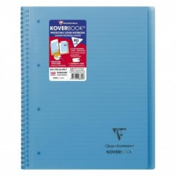 CLAIREFONTAINE Koverbook...