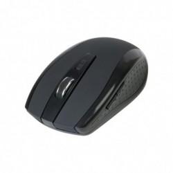 DACOMEX Mini souris M360bt...