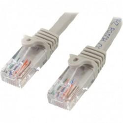 STARTECH.COM Câble réseau...