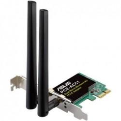 ASUS Net WLAN PCI-Express...