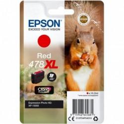 EPSON Cartouche encre 478XL...