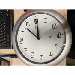 ALBA Horloge murale ronde...