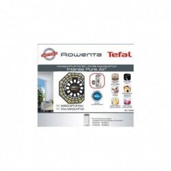 ROWENTA Filtre pour purificateurs Rowenta Intense Pure Air II