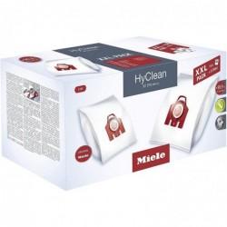 MIELE FJM HyClean 3D...