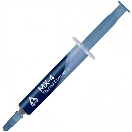 ARCTIC Pâte thermique MX-4 (4 g) High Performance