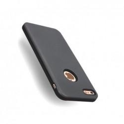 Coque pour iPhone 8 (Gris)