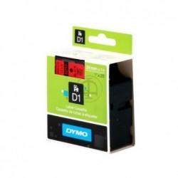 DYMO D1 Cassettes à rubans...