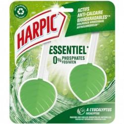 HARPIC Blocs Wc Ecologique...