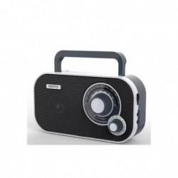 CAMRY CR 1140b Radio portable