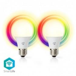 NEDIS Ampoules LED...
