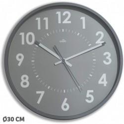 ORIUM Horloge murale...