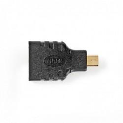 NEDIS Adaptateur HDMI™ |...