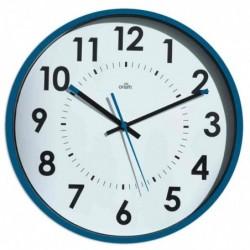ORIUM Horloge silencieuse...