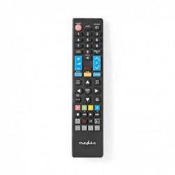 NEDIS Télécommande de Remplacement | TV Samsung | Prête à l'Emploi