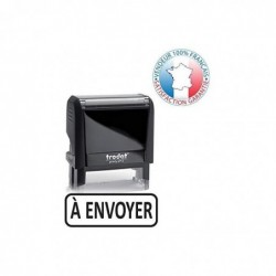 TRODAT Tampon X-print 4912...