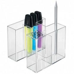 HAN Multipot à stylos...