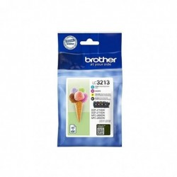BROTHER Multipack 4...