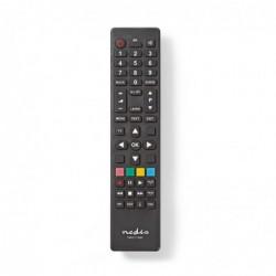 NEDIS Télécommande Universelle | Programmable par PC | Contrôle 1 Appareil