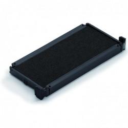 TRODAT Cassette encreur de rechange pour tampon 6/4915A Noir