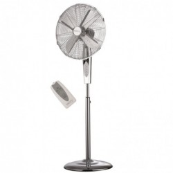 CAMRY Ventilateur sur pied...